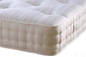 Mattress Shop Chingford