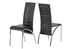 Continental Chair - £39