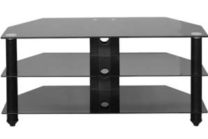 Bromley Tv Stand - £87