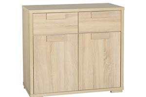 Cambourne Sideboard - £159