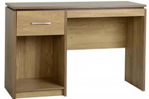 Charles Computer Desk - £99