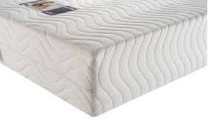 Mattresses for Sale Hackney