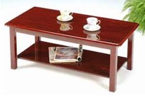 Avon Coffee Table - £69