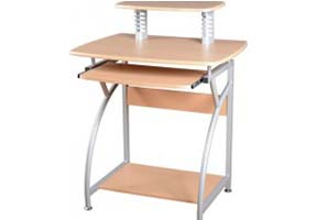 Chico Computer Stand - £60