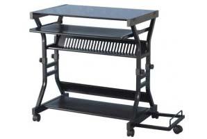 Cori Computer Stand - £69