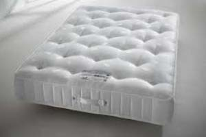 Mattress Warehouse Chingford