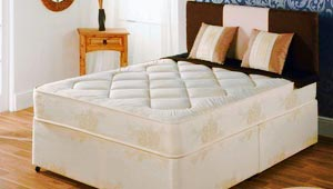 Beds for Sale Bow