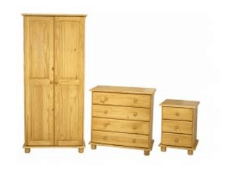 Cheap Furniture Leyton