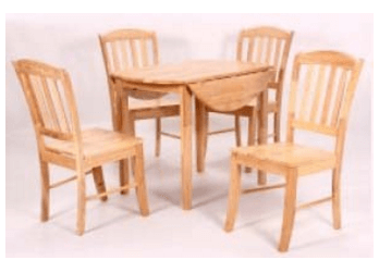 Cheap Furniture Chingford