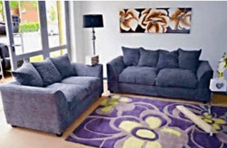 Sofa Warehouse Chingford