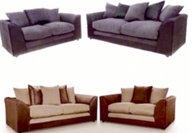 Sofa Warehouse Bow